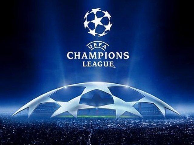 O quanto você sabe da fase de grupos da Champions League 2018/19