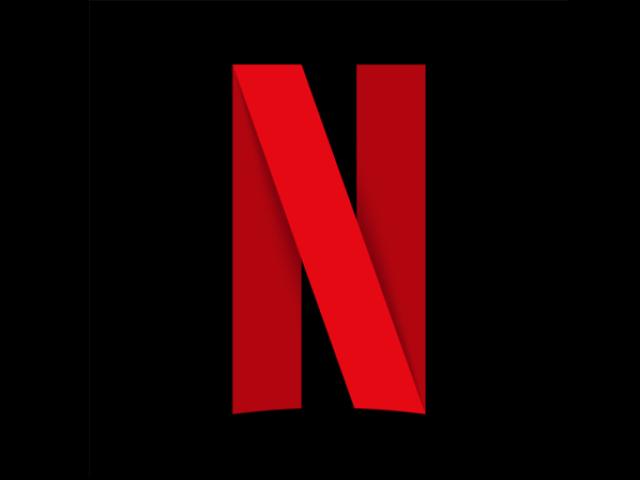 Qual a série/filme ou programação do Netflix?