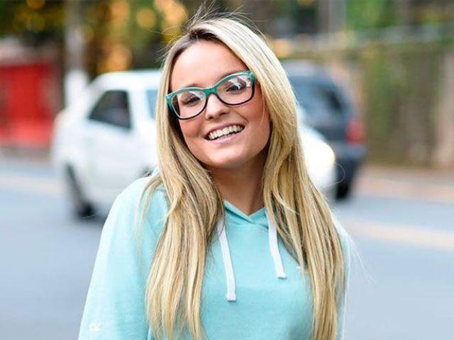 Você conhece a Larissa Manoela?