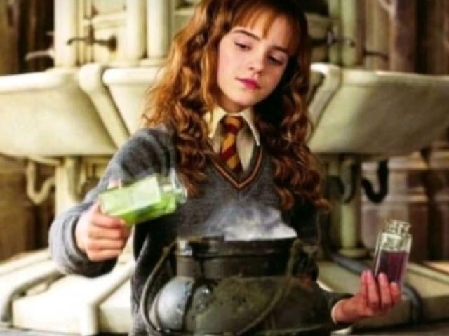 O quanto você conhece sobre Harry Potter? (Nível fácil)