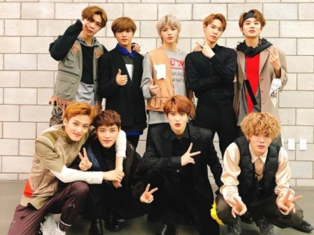 Você conhece vários MV's de K-pop?