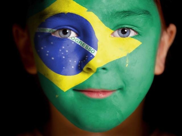 Será que você acertar todos esse gentílicos do Brasil?