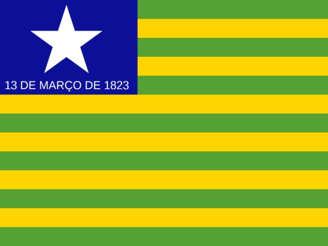 Vamos ver se você conhece o estado do Piauí!