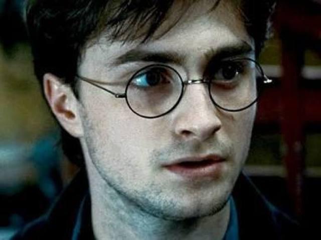 Você sabe mesmo sobre Harry Potter?