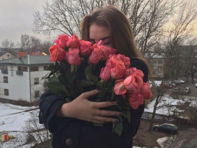 Qual Tumblr Girl mais combina com você?
