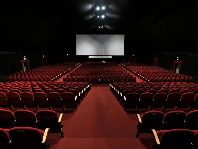 Qual gênero de filme mais combina com a sua personalidade?