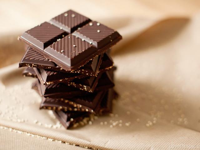 Qual chocolate combina com você?