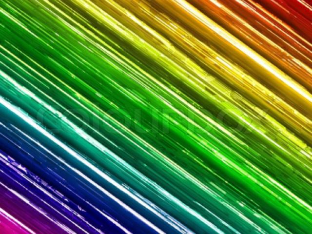 Que cor combina com você?