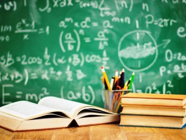 Qual matéria escolar combina com você?