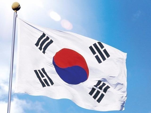 Qual seria seu nome coreano ❓
