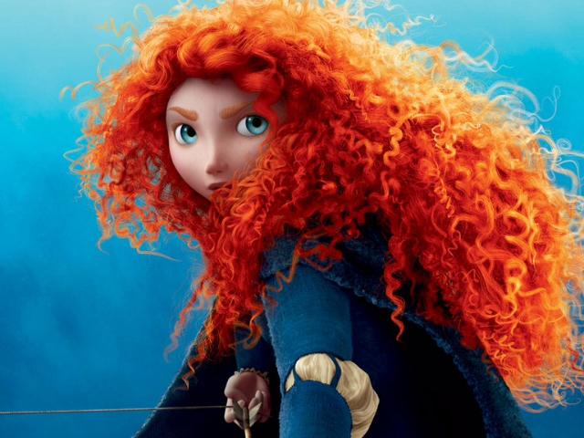 ⚔️(: Você sabe tudo sobre Brave? :)⚔️