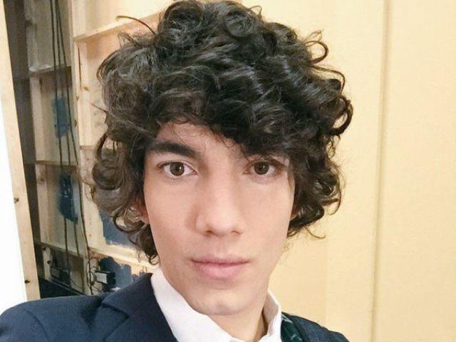 Ramiro Ponce