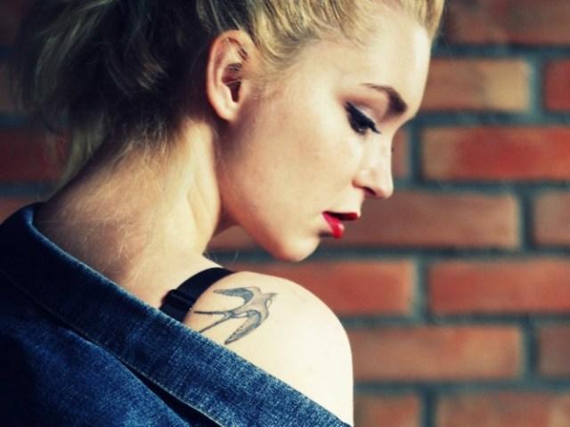 Qual tipo de tatuagem combina com você?