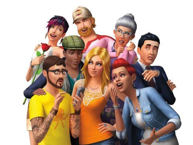 O quanto você conhece The Sims?
