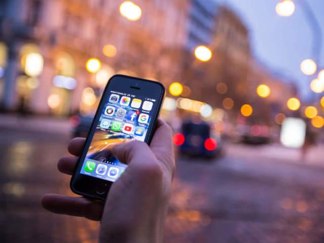 Qual aplicativo combina com você?