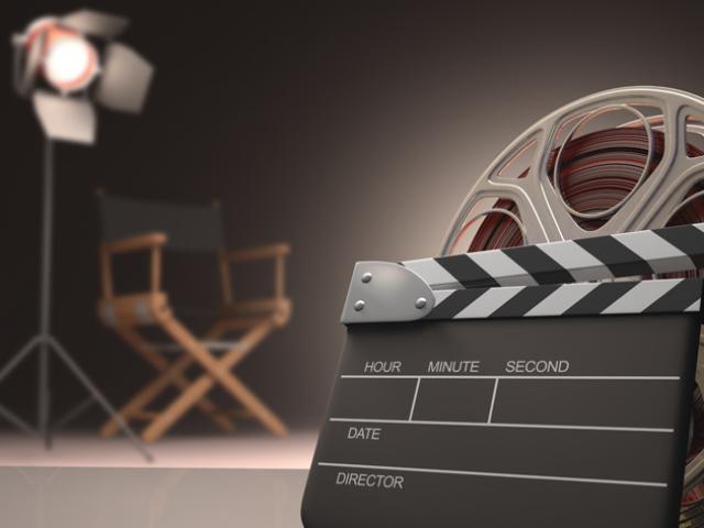 Qual gênero de filme mais combina com sua personalidade?
