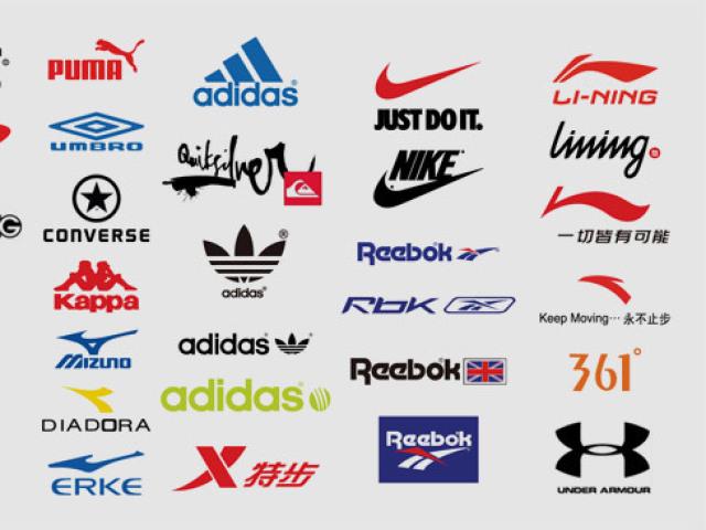 Qual marca tem a ver mais com você?