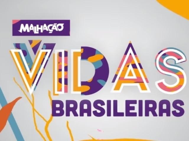 Você sabe tudo sobre Malhação: Vidas Brasileiras?