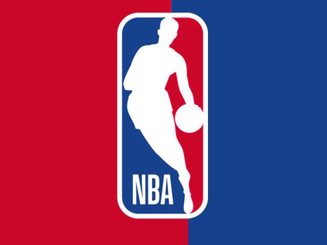 NBA: Quem são os jogadores das fotos?