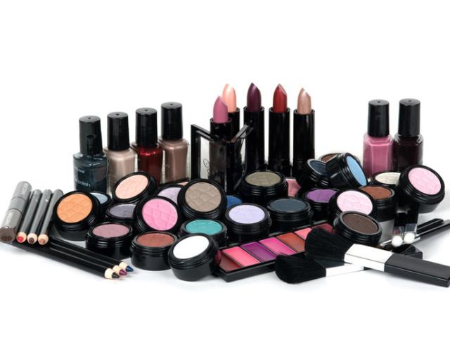 Qual maquiagem combina com você?