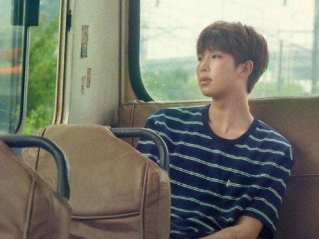 Você conhece o RM? | BTS