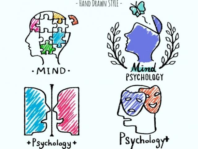 Quiz de Psicologia Sobre o Desenvolvimento da Criança em Idade Escolar (8-10 anos)