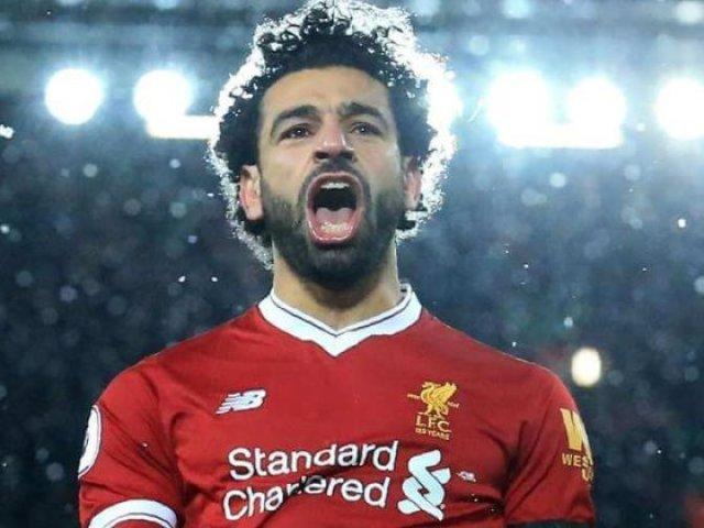 Você realmente conhece o Mohamed Salah?
