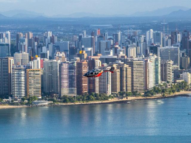 Nordeste do Brasil: você conhece mesmo?