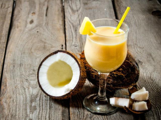 Que bebida combina com sua personalidade?