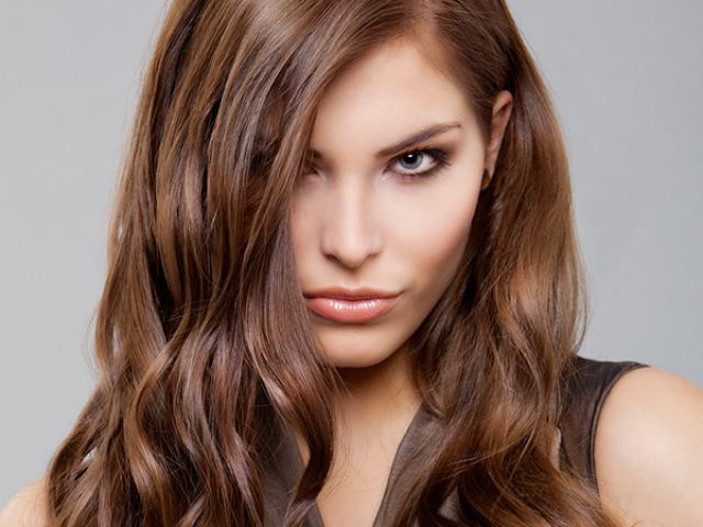 Qual deveria ser a cor do seu cabelo de acordo com sua personalidade?