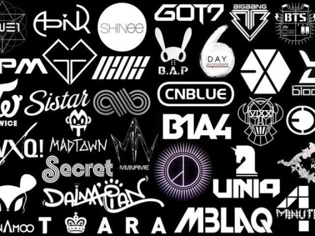Qual k-idol mais combina com você?