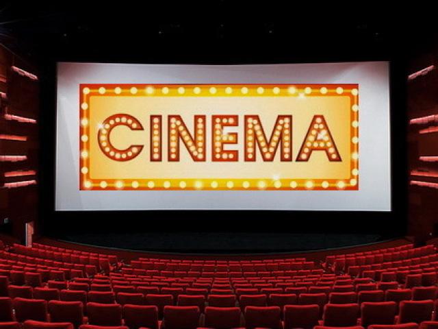 Você conhece os filmes dos anos 80 e 90?