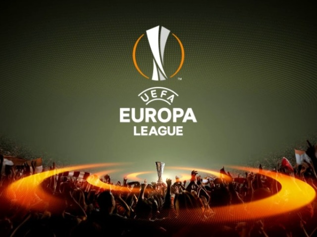 Quiz: Europa League