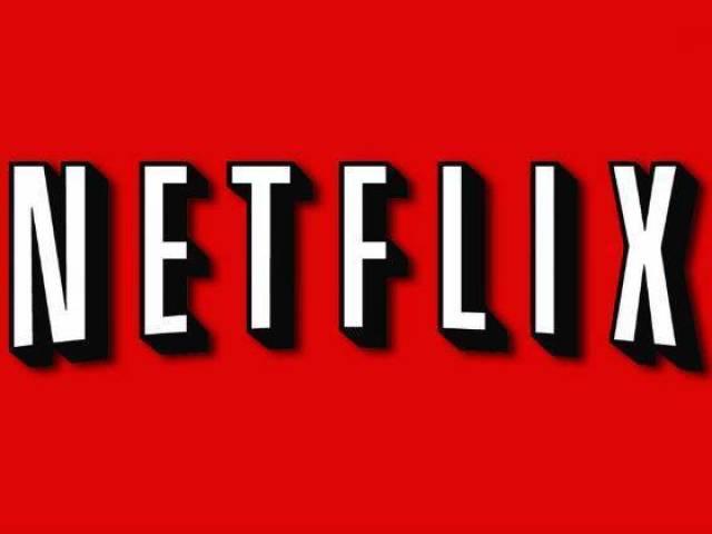 Melhores filmes da Netflix para você assistir nas férias!