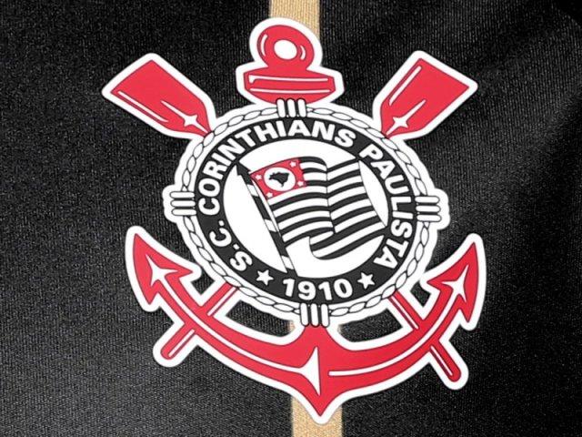 Você conhece jogadores do Corinthians?