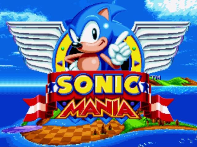 Qual personagem de Sonic você seria?