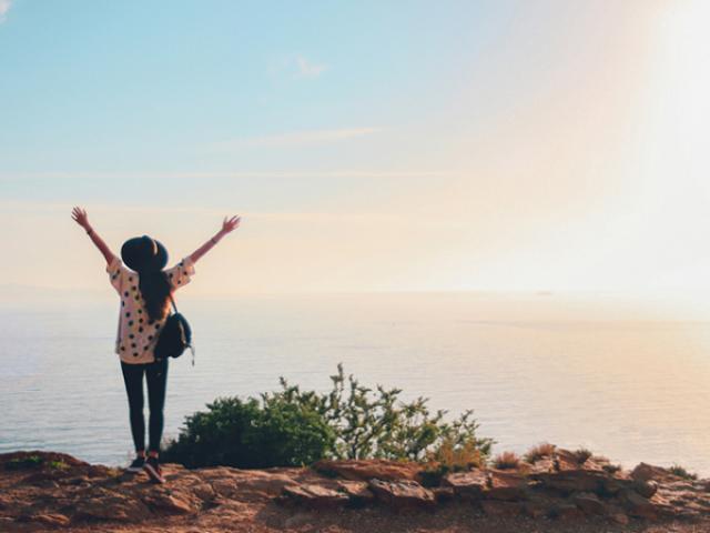 Monte o dia perfeito e diremos se você é mais racional ou emocional!