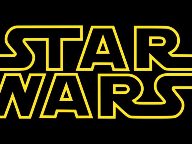 Qual Personagem de Star Wars você seria.