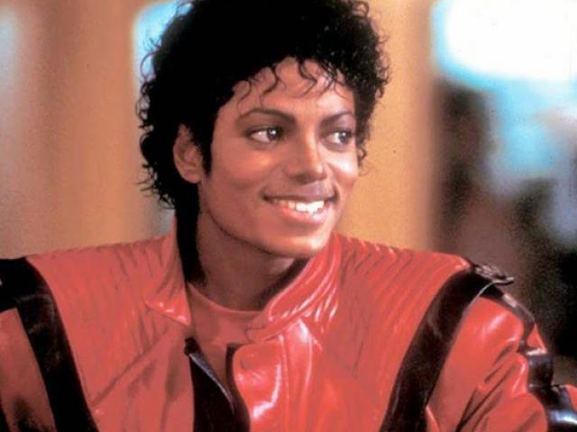 Você conhece mesmo o Michael Jackson?