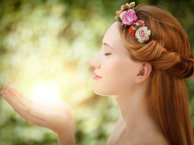 Qual dos sentidos tem maior influência sobre você?