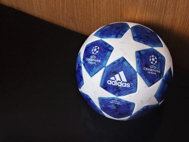 Você conhece tudo sobre o mundo do futebol?