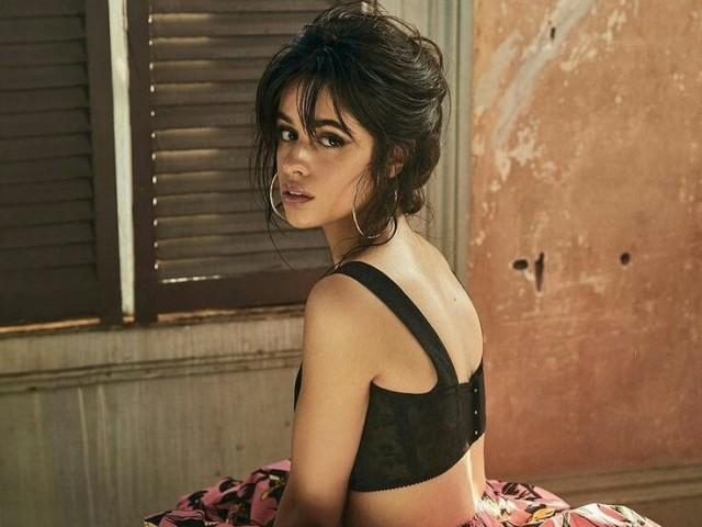 Você realmente conhece a Camila Cabello?
