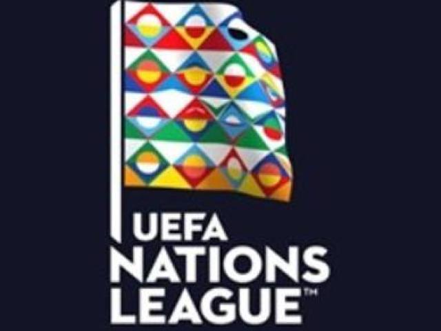 Você sabe tudo sobre a Nations League 2018/2019?