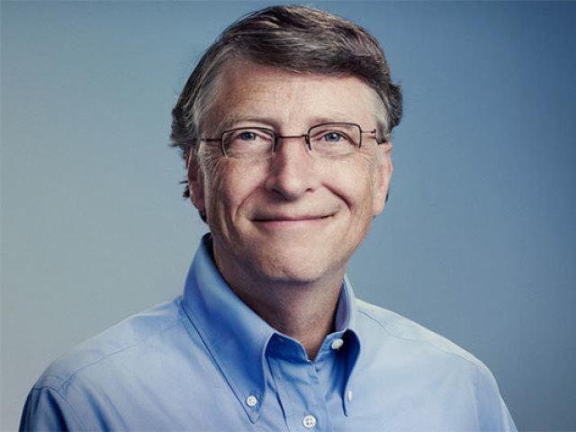10 curosidades sobre o Bill Gates que você provavelmente não sabia!