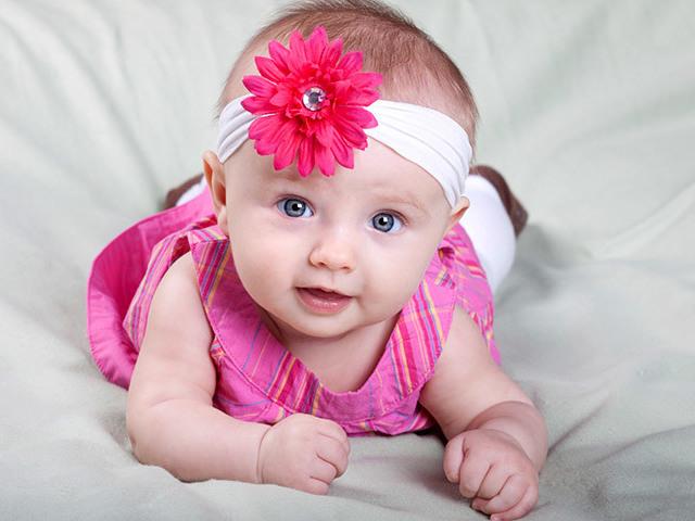 Qual seria o seu nome de menina se nascesse hoje?