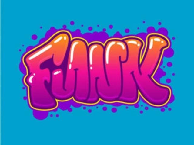 Quem canta o funk? ♡