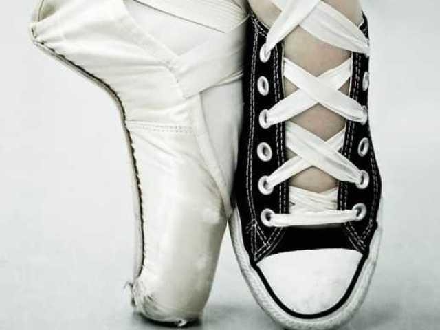 Qual estilo de dança mais combina com você?
