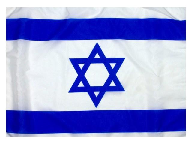 Qual é o nome do país pela bandeira?