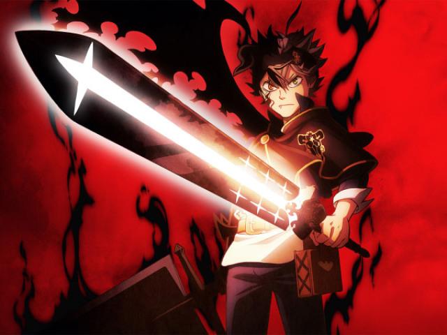 [7 Animes Indispensáveis] - Crunchyroll Img5c56f9bc642c78.20473031