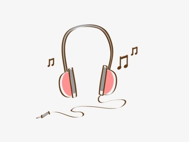 Melhores musicas
